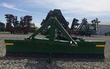 2014 John Deere RB2309