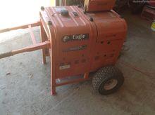 2007 Eagle 9000TB
