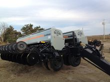 2013 Crustbuster 4030 All-Plant