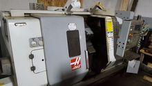 Used 2005 Haas SL-20