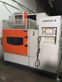 2005 Charmilles Robofil 440CC W