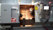 Used 2005 Haas SL-30
