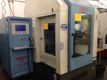 2006 Roeders RFM600/2 High Spee