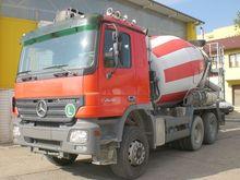 Used 2005 Mercedes-B