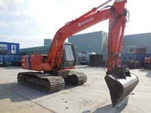 Used 1992 Hitachi EX