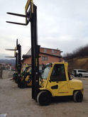 Used 2005 Hyster H 5