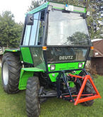 Used 1979 Deutz-Fahr