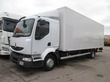 Used 2013 Renault 22