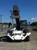 2005 Bobcat T40170