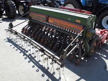 Amazone Drillmaschine D8-30 Sup