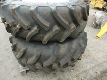 2014 Alliance Satz 420/85R28+18