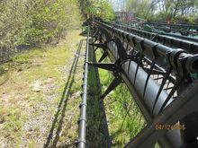 Used 2010 John Deere