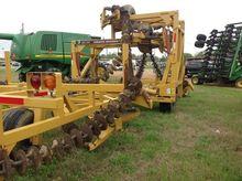 2011 Humdinger CDH 455