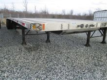 Used 2006 FONTAINE R