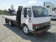 Used 1992 UD 1300 in