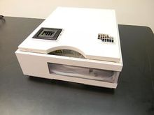Used Agilent Chromat