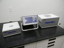 Used TEWS Elektronik