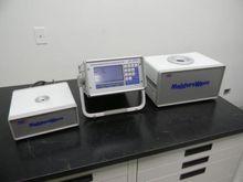 TEWS Elektronik MW 3150