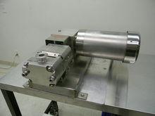 Flowtech 5000/1