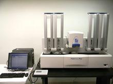 Used Matrix PlateMat