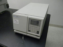 Waters Absorbance Detector 2487