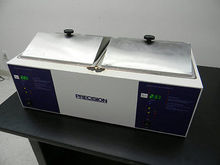 Used Precision Scien