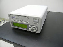 MDR Medical Disc Recorder NAI E