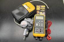 Fluke 718 100G Pressure Calibra