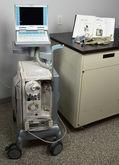 Maquet CS-100 Datascope IABP In