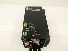 Pacific Scientific 5430 Servo D