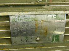 Unbranded/Generic Hydraulic Pow