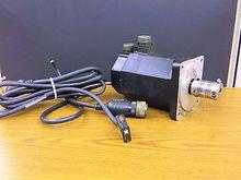 Allen-Bradley F-4030-Q-H00AA Br