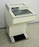 Microm HM 505 EP Cryostat Micro