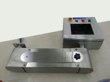 Custom Systems and Control, Ltd