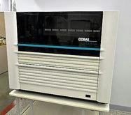 Roche Cobas Taqman-96 Automated