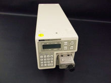 Jasco PU-980