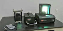 Photon Systems Instruments FMT-