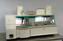 DuPont RiboPrinter