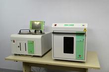 Milestone Histo-5 Rapid Process