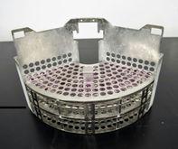 Thermo Organized Basket