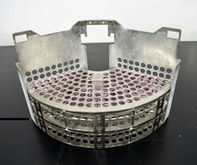 Thermo Organized Load Basket