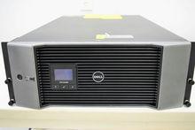 Dell K805N