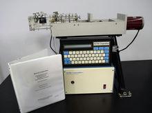 KinTek RQF-3