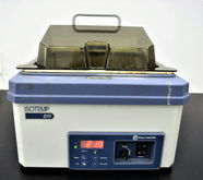 Fisher Scientific 210