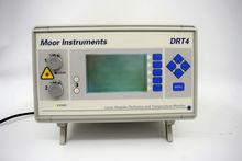 Moor Instruments DRT4