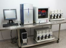 Used Microarray Scanners for sale  Agilent equipment & more
