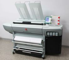 Used Canon Printing for sale | Machinio