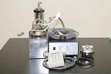 FAS-1 Fluid Dispense Pump Syste