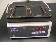 Bohdan 2080 Miniblock Compact M