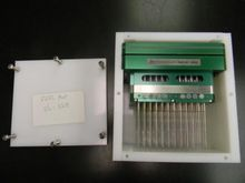 Nanoscreen 96 Tip - 96 Channel